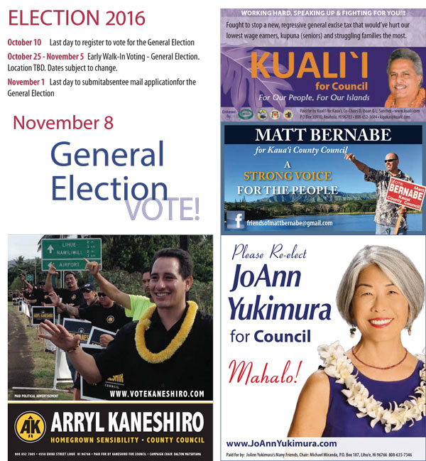 election-for_kauai_16-7_26-3
