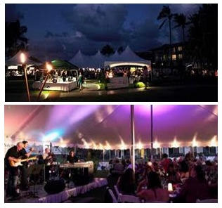 NEWS_RELEASE__7th_Westin_Princeville_Jazz___Wine_Festival_Welcomes_Michael_Paulo__Benefits_KLA_-_kauaicalendar_gmail_com_-_Gmail
