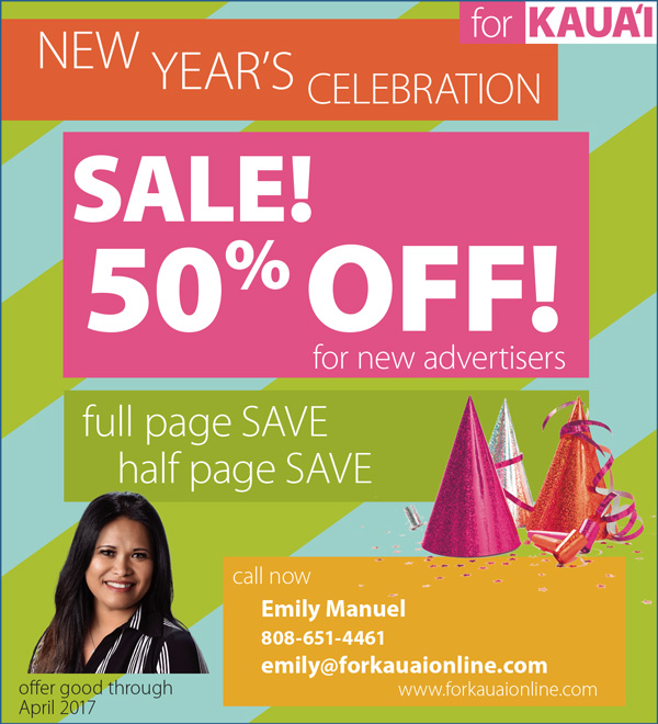 16-11_new_years_sale_emily_2_press