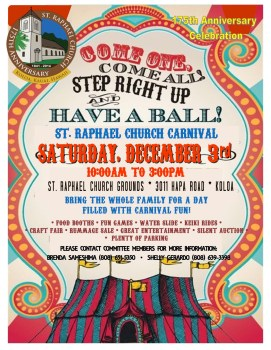 st-raphael-church-175th-anniversary-carnival