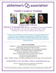 Alzheimer_s_Association_Caregiver_Training_