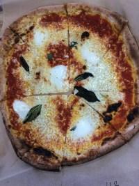 January2016- Pizza