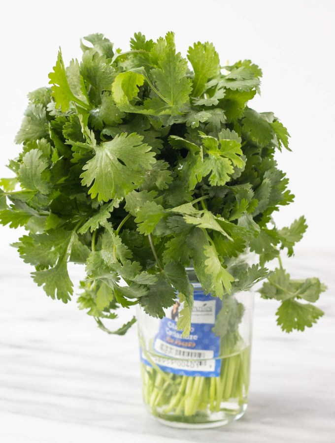 How to Store Fresh Herbs   Fork in the Kitchen