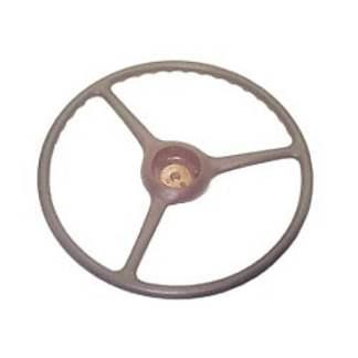 1692978 Clark Wheel - Steering Forklift Part-0