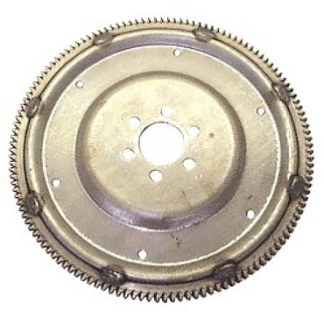 32101-20531-71 Toyota Flywheel Assembly Forklift Part-0