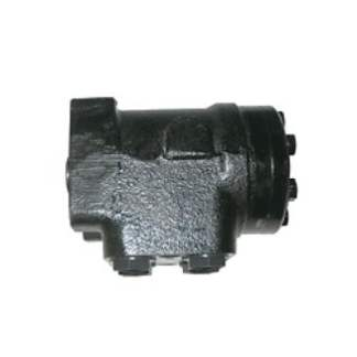 3EB-34-A5410