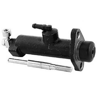 903253400 Yale Cylinder - Master Forklift Part-0