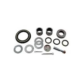 04432-U2013-71 Toyota Seal Kit - King Pin Forklift Part-0