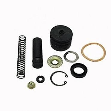 04471-10090-71 Toyota Repair Kit - Master Cylinder Forklift Part-0