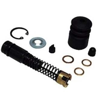 04471-10101-71 Toyota Cylinder Kit - Master Forklift Part-0