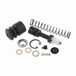 04471-20111-71 Toyota Repair Kit - Master Cylinder Forklift Part-0