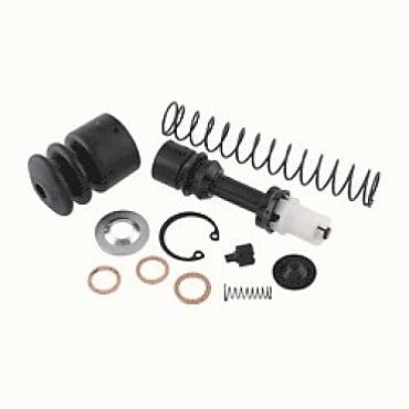 04471-20111-71 Toyota Repair Kit - Master Cylinder Forklift Part-0