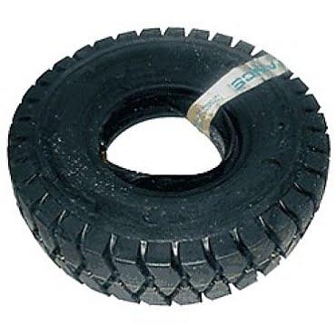 300-30-17310 Komatsu Tire - Pneumatic Forklift Part-0