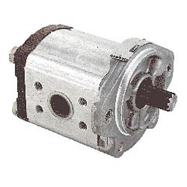 3EB-60-12210