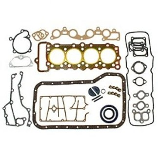 901287801 Yale Gasket Set - Overhaul Forklift Part-0