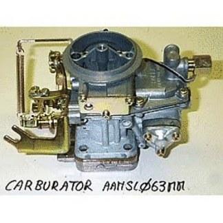MD304958 CAT Carburetor Forklift Part-0