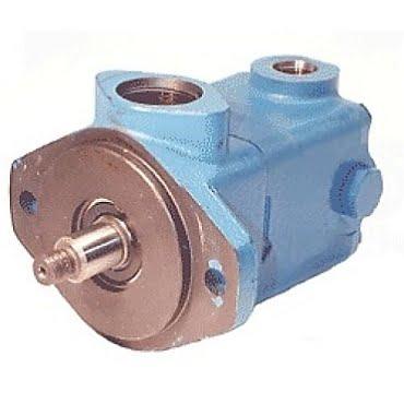 1763665 Clark Pump - Hydraulic Forklift Part-0
