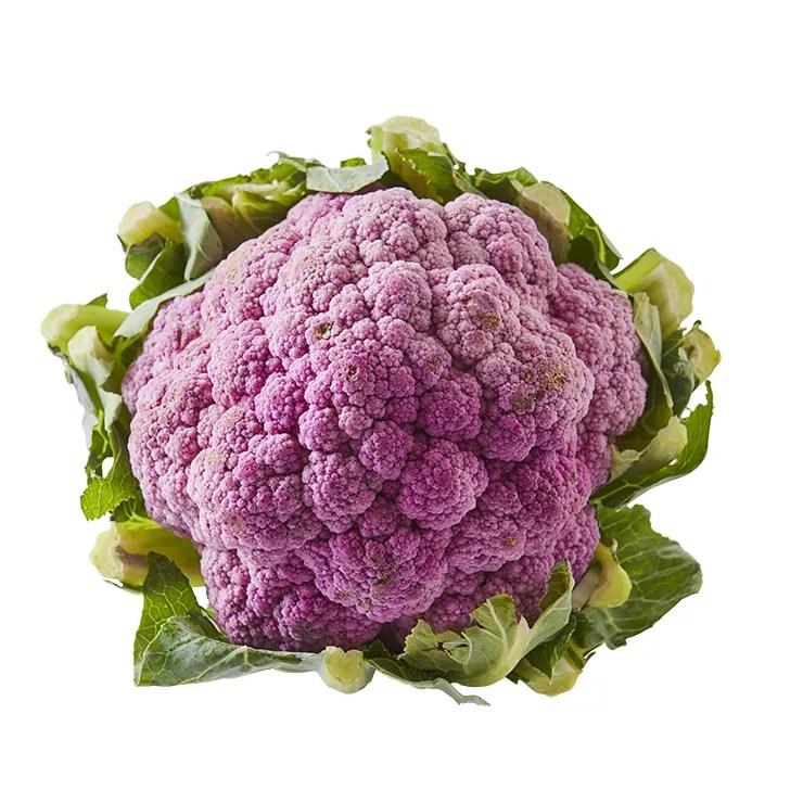 "塗鴉花椰菜"" width ="" 740"" height ="" 740"" srcset ="" https://i1.wp.com/www.forksoverknives.com/wp-content/uploads/Graffiti-cauliflower.jpg?w=1080&ssl=1 740w,https://www.forksoverknives.com/wp -content / uploads / Graffiti-cauliflower-150x150.jpg 150w"" size =""(最大寬度:740px)100vw,740px"