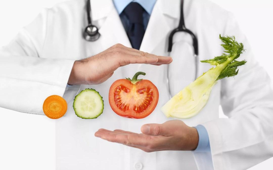 "心血管疾病"" data-pin-url ="" https://www.forksoverknives.com/wellness/eat-more-plants-cut-cardiovascular-disease-risk-by-a-third-says-new-study/""數據-pin-media ="" https://i1.wp.com/www.forksoverknives.com/wp-content/uploads/iStock-687504500.jpg?w=1080&ssl=1"" data-pin-description =""最新研究:多吃植物可將心血管疾病風險降低三分之一"