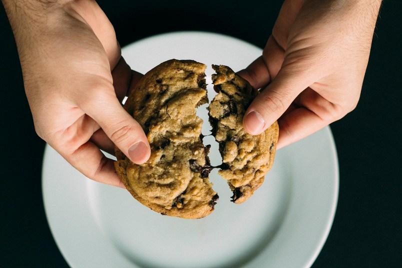 BBCCcookies