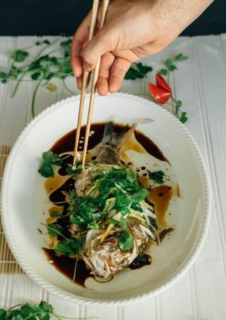 chinesesteamedfish-4