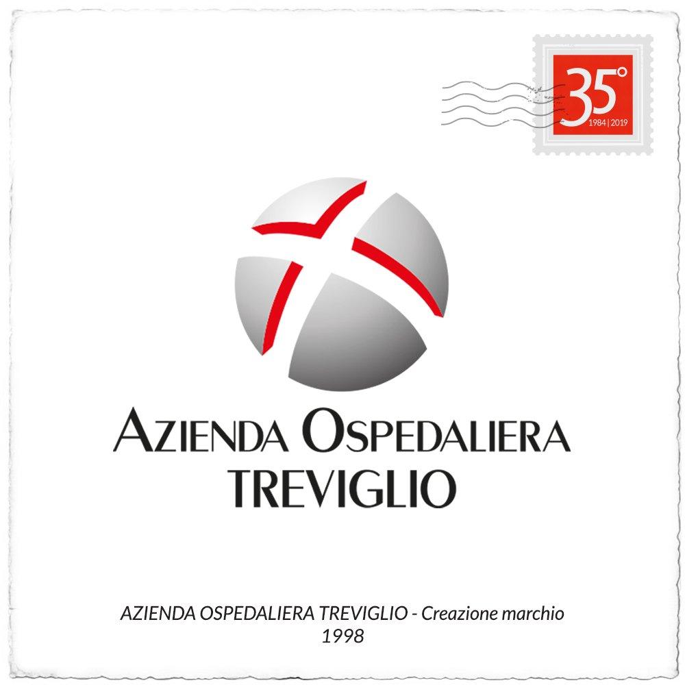 1998 Marchio Azienda Ospedaliera-Treviglio