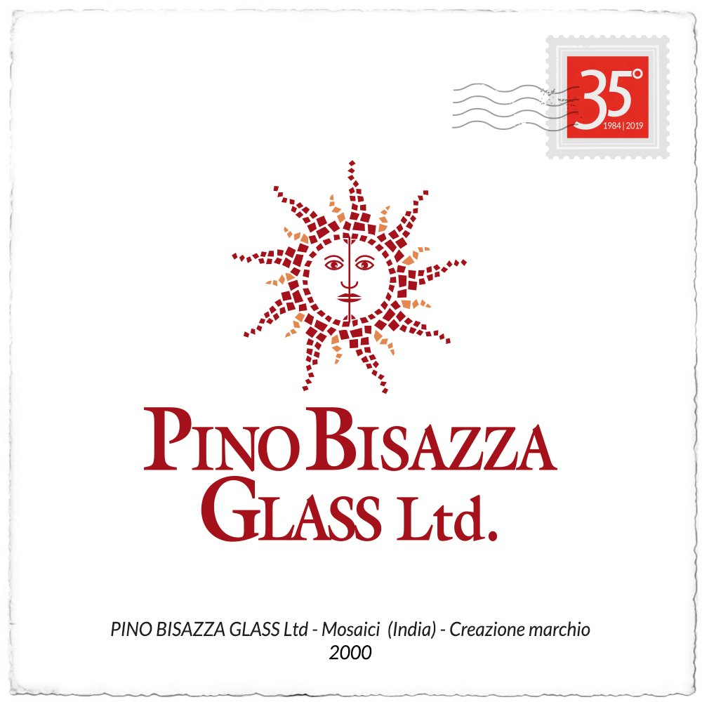 2000 Marchio Bisazza