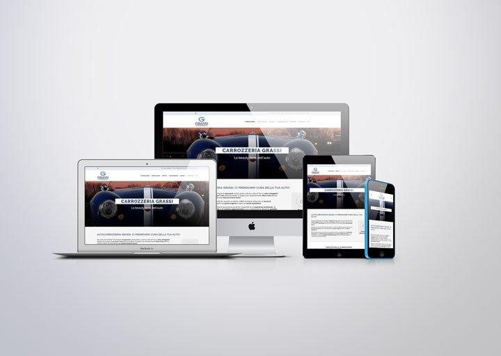 car1 | Forlani Studio