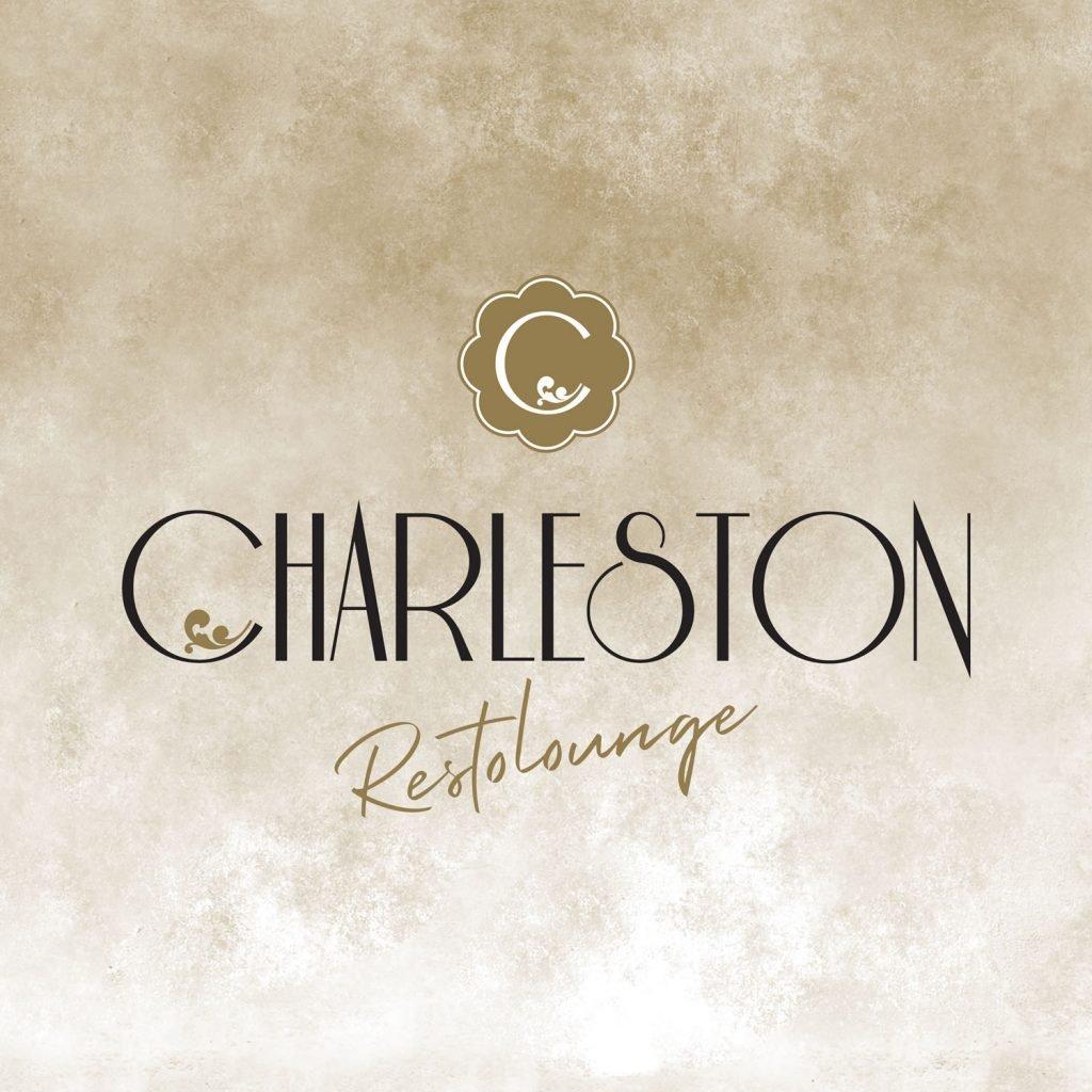 Charleston Restolounge - Nizza