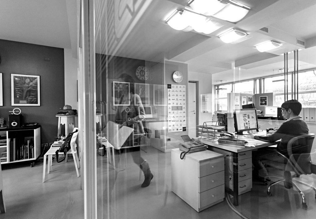interno bn 1024x711 1 | Forlani Studio