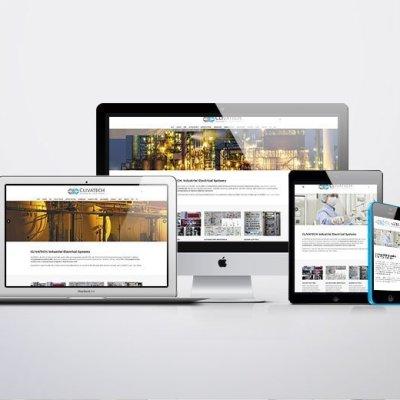 www.clivatech.com 1 | Forlani Studio