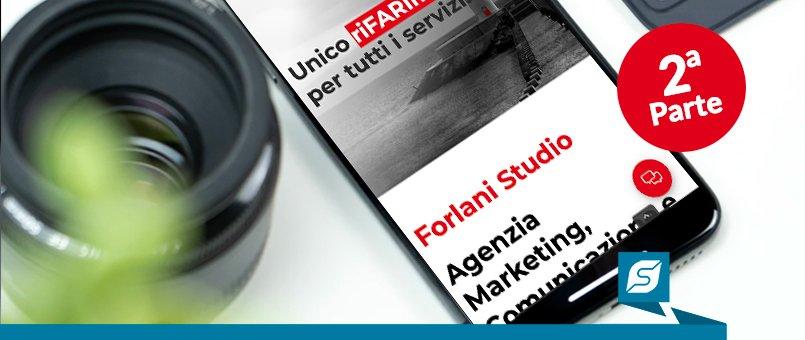 lead generation chatbot parte 2 | Forlani Studio