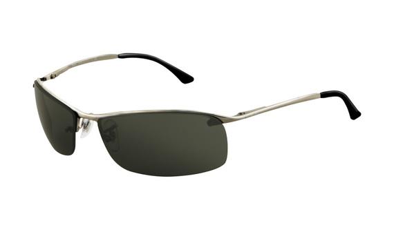 bac819318e7 billige billige briller briller briller solbriller briller solbriller  styrke ray ban WFzYYarqU