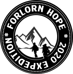 Forlorn Hope Expedition
