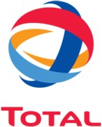 total, client de form-action.com