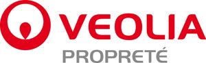 veolia, client de form-action.com