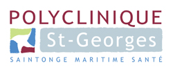 logo_polyclinique