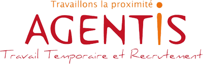 agentis, client de form-action.com
