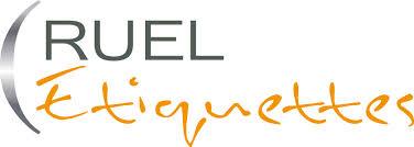 ruel étiquettes, client de form-action.com