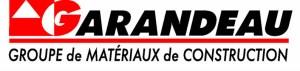 Garandeau, client de form-action.com