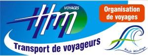 HM-VOYAGE, client de form-action.com