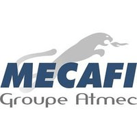 macafi, client de form-action.com