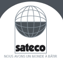 sateco, client de form-action.com