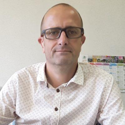 Laurent Victor recommande Form' Action