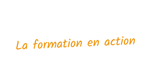 Logo site Form' Action