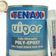 vigor_tenax_transparente_1l-500x500