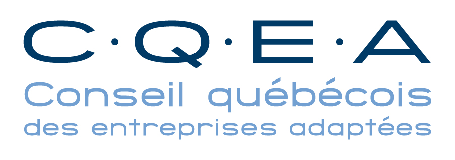 Logo_CQEA_coul