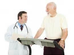 curso gratis auxiliar geriatría