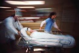 curso de auxiliar de enfermería gratis