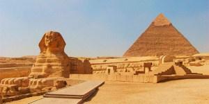piramide-esfinge-antiguo.egipto-660x330
